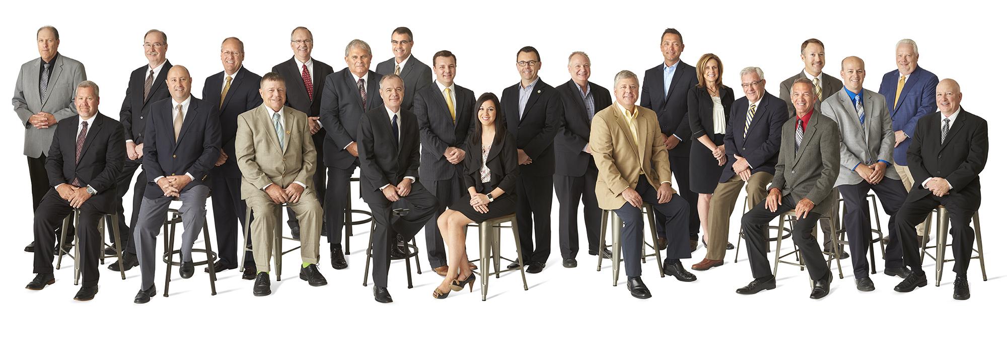 0711-CEO-Photo