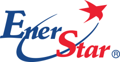 Enerstar Electric Cooperative