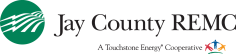 Jay County REMC