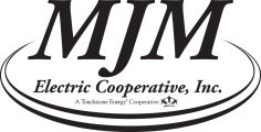 M.J.M. Electric Cooperative