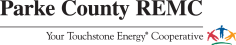 Parke County REMC