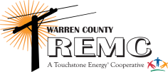 Warren County REMC