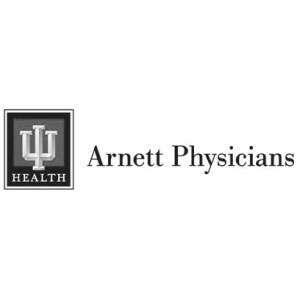 arnett physicians