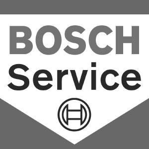 bosche service