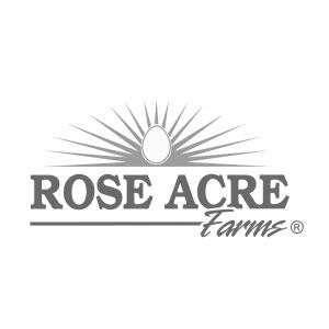 rose acre