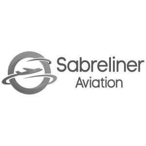 sabreliner