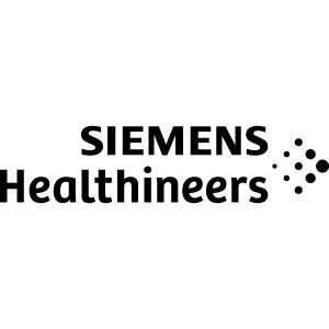 seimens healthineers