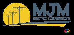 M.J.M. Electric Cooperative